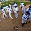 1R3X8656-20120605-Section 4AA Baseball Championship - Highland Park v Washburn-0007