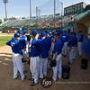 CS7G0500-20120605-Section 4AA Baseball Championship - Highland Park v Washburn-0121