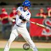 CS7G0038B-20120605-Section 4AA Baseball Championship - Highland Park v Washburn-0044