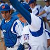 1R3X8631-20120605-Section 4AA Baseball Championship - Highland Park v Washburn-0005