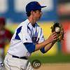 CS7G0022B-20120605-Section 4AA Baseball Championship - Highland Park v Washburn-0039