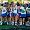 Lacrosse : 21 galleries with 2046 photos