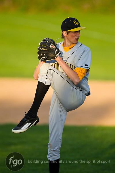 CS7G0529-20120502-Como Park v Minneapolis Baseball-0149
