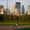 1R3X6769-20120502-Como Park v Minneapolis Baseball-0022