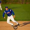 CS7G0526-20120502-Como Park v Minneapolis Baseball-0146