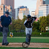 CS7G0632-20120502-Como Park v Minneapolis Baseball-0166