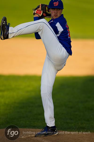 CS7G0494-20120502-Como Park v Minneapolis Baseball-0134