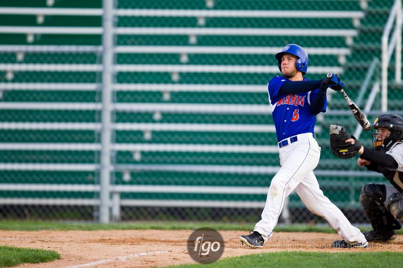 CS7G0406-20120502-Como Park v Minneapolis Baseball-0113