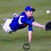 CS7G0179-20120502-Como Park v Minneapolis Baseball-0062cr
