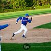 1R3X6758-20120502-Como Park v Minneapolis Baseball-0018