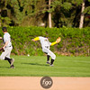 CS7G0389-20120502-Como Park v Minneapolis Baseball-0107
