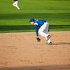 1R3X6724-20120502-Como Park v Minneapolis Baseball-0008