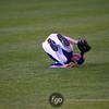 CS7G0185-20120502-Como Park v Minneapolis Baseball-0063