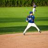 1R3X6730-20120502-Como Park v Minneapolis Baseball-0009