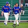 CS7G0440-20120502-Como Park v Minneapolis Baseball-0121