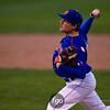 CS7G0174-20120502-Como Park v Minneapolis Baseball-0059