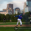 CS7G0121-20120502-Como Park v Minneapolis Baseball-0050
