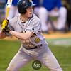 CS7G0192-20120502-Como Park v Minneapolis Baseball-0065