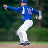 1R3X6840-20120502-Como Park v Minneapolis Baseball-0038