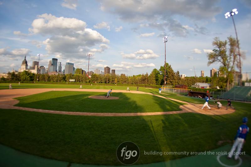1R3X6740-20120502-Como Park v Minneapolis Baseball-0013