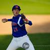 CS7G0515-20120502-Como Park v Minneapolis Baseball-0141