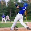 CS7G0161-20120502-Como Park v Minneapolis Baseball-0057