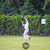 CS7G0262-20120502-Como Park v Minneapolis Baseball-0077