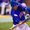 CS7G0287-20120502-Como Park v Minneapolis Baseball-0082