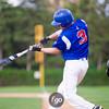 CS7G0147-20120502-Como Park v Minneapolis Baseball-0055