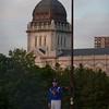 CS7G0123-20120502-Como Park v Minneapolis Baseball-0051