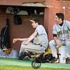 CS7G0522-20120502-Como Park v Minneapolis Baseball-0145