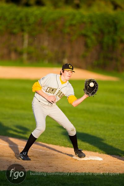 CS7G0533-20120502-Como Park v Minneapolis Baseball-0150