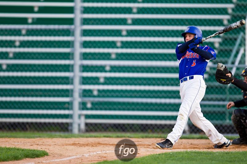 CS7G0405-20120502-Como Park v Minneapolis Baseball-0112