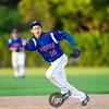 CS7G0622-20120502-Como Park v Minneapolis Baseball-0165