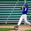 CS7G0399-20120502-Como Park v Minneapolis Baseball-0110