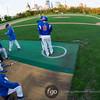 1R3X6800-20120502-Como Park v Minneapolis Baseball-0030
