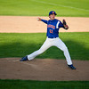 1R3X6714-20120502-Como Park v Minneapolis Baseball-0006