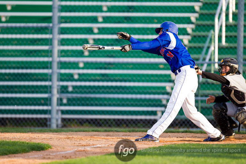 CS7G0456-20120502-Como Park v Minneapolis Baseball-0125