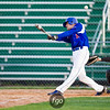 CS7G0449-20120502-Como Park v Minneapolis Baseball-0124