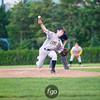 CS7G0167-20120502-Como Park v Minneapolis Baseball-0058