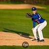 CS7G0521-20120502-Como Park v Minneapolis Baseball-0144