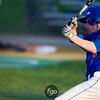 CS7G0540-20120502-Como Park v Minneapolis Baseball-0153