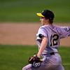 CS7G0265-20120502-Como Park v Minneapolis Baseball-0078