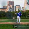 CS7G0097-20120502-Como Park v Minneapolis Baseball-0047