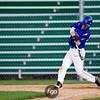 CS7G0397-20120502-Como Park v Minneapolis Baseball-0109