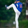 1R3X6834-20120502-Como Park v Minneapolis Baseball-0037