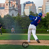 CS7G0112-20120502-Como Park v Minneapolis Baseball-0049