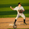 CS7G0543-20120502-Como Park v Minneapolis Baseball-0155
