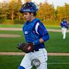 1R3X6777-20120502-Como Park v Minneapolis Baseball-0024