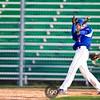 CS7G0461-20120502-Como Park v Minneapolis Baseball-0126